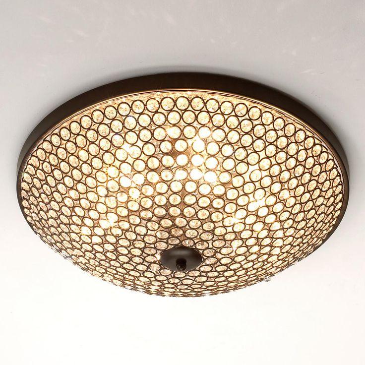 535 best Lighting images on Pinterest Glass pendants
