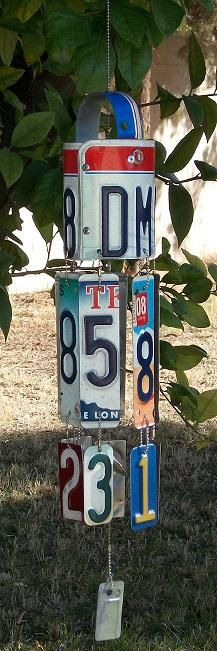 license plate craft ideas 25 best ideas about license plate crafts on 4869