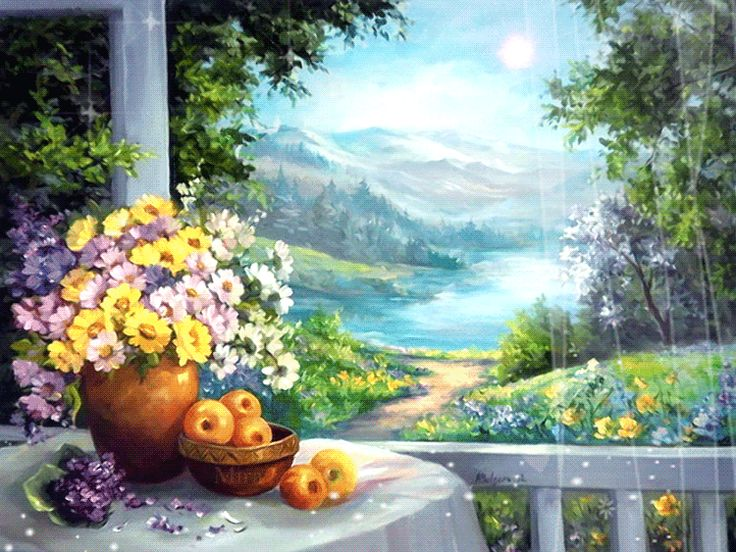 163921-Beautiful-Spring-Day.gif (750×563)