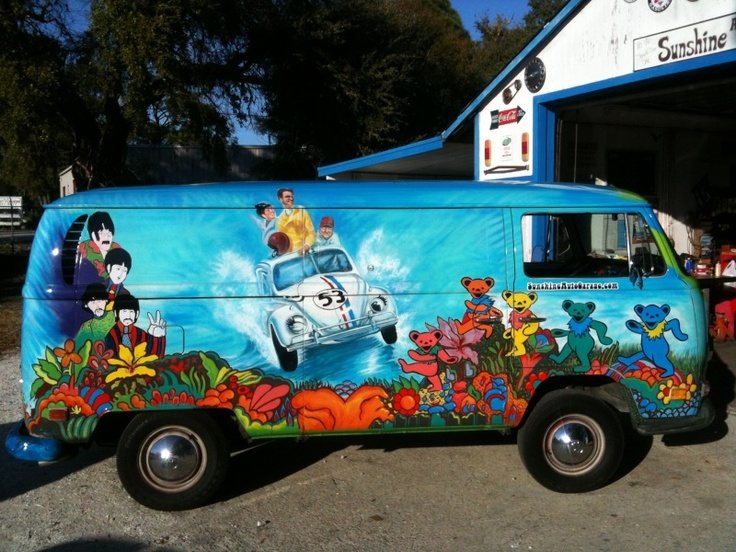 25 best vw bus for sale ideas on pinterest vw for sale vw cars for sale and vw campervans. Black Bedroom Furniture Sets. Home Design Ideas