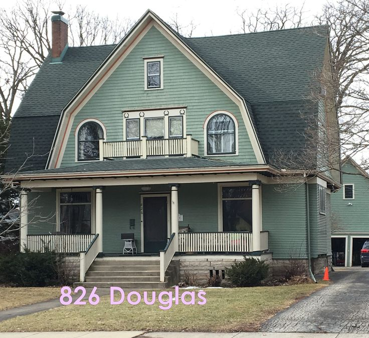 895 best .Architektur. images on Pinterest | House beautiful ...