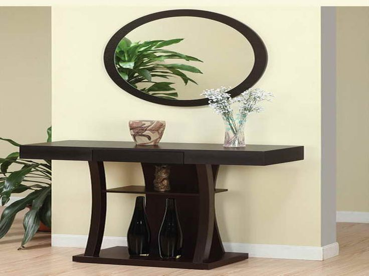 entryway tables ideas httpchriblushblubarcomentryway tables ideas halltable entryway tables the entrance is the first thing visitors see