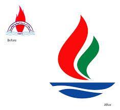KNPC Kuwait National Petroleum Company