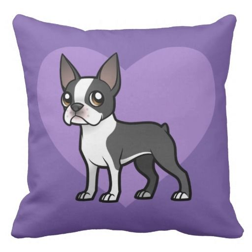 >>>Best          Make Your Own Cartoon Pet Pillows           Make Your Own Cartoon Pet Pillows Yes I can say you are on right site we just collected best shopping store that haveHow to          Make Your Own Cartoon Pet Pillows lowest price Fast Shipping and save your money Now!!...Cleck Hot Deals >>> http://www.zazzle.com/make_your_own_cartoon_pet_pillows-189029746005954631?rf=238627982471231924&zbar=1&tc=terrest