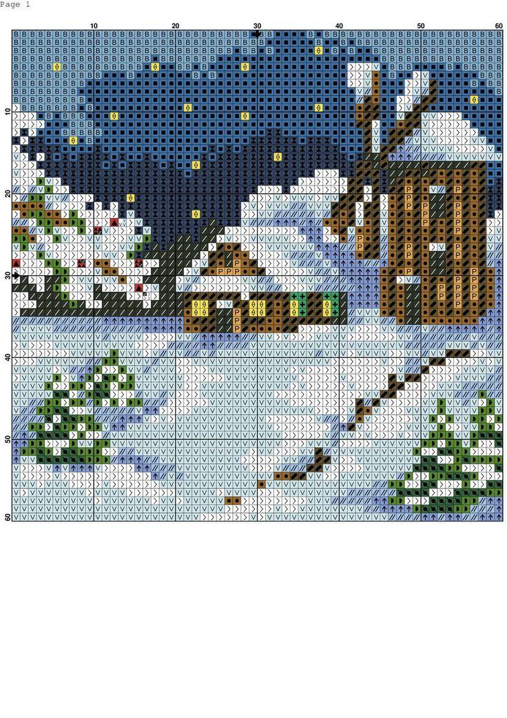 61fe303de3fd87cec4e5e606b74e945a.jpg 1,200×1,698 pixels
