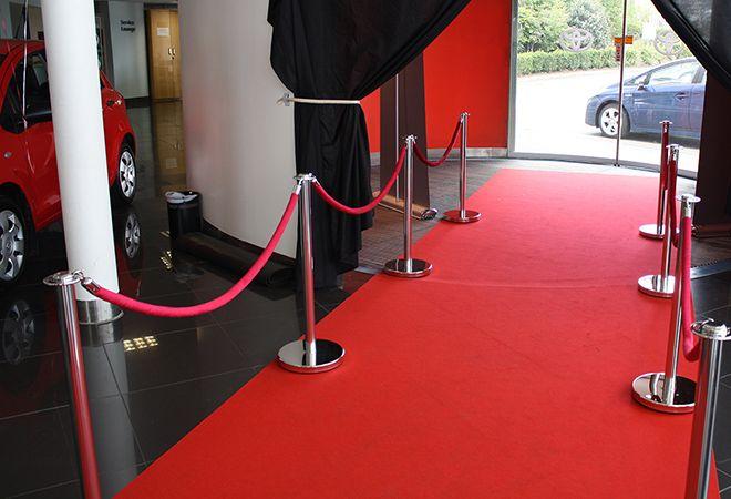 Event Carpeting Rentals Dallas Tx 214 484 2489 Black Carpet Red Carpet Runner Event Carpets