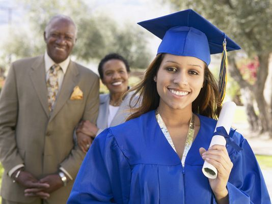 You save money in a 529 plan to spend on college. But what costs can be covered once you have money in that 529 account?