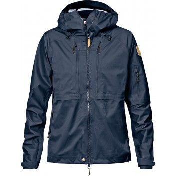Achetez en ligne sur Fjällräven.fr. Manteaux d'hiver, vestes de randonnée ou sac à dos Kånken, autant d'équipement technique disponible en ligne.