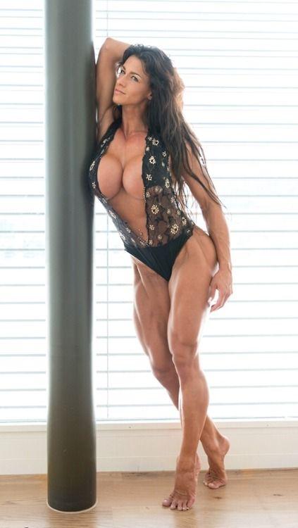 porn sabrina posing fuck