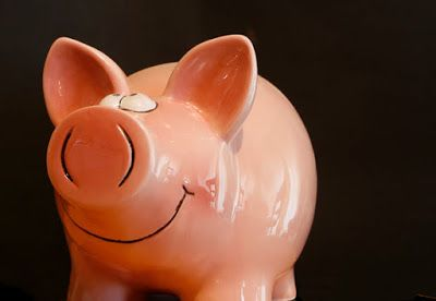 To keep more of your cash, follow these 11 wise money tips, keep more of your cash, and watch your savings grow!