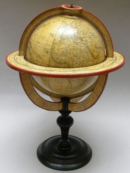 818 Best Globes Maps Sundials Amp Compasses Images On