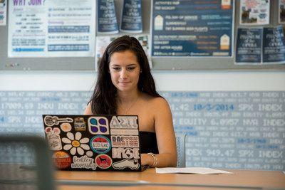 U.S. News & World Report Ranks Bentley University s Online Graduate Programs Among the Best in the Nation