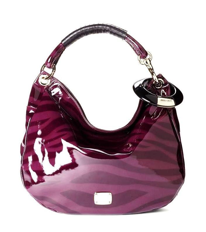 new PRADA purses for sale