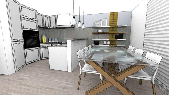 1000 id es sur le th me emmanuelle rivassoux sur pinterest. Black Bedroom Furniture Sets. Home Design Ideas