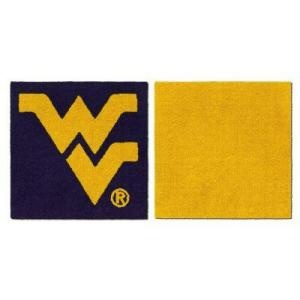 Love these carpet squares.        TrafficMaster West Virginia University Carpet Tile 18 in. x 18 in. @ Home Depot: Carpets Tile, West Virginia University, Carpet Tiles, Universe Carpets, West Virginia Universe, Carpets Squares, Trafficmast West, Home Depot, Depot Dboatman12