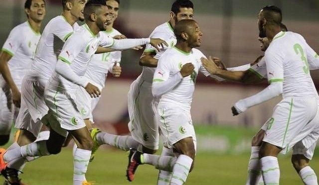 Vidéo : Algérie 3 - Ethiopie 1 cliquez ici  http://www.ouedkniss.com/vente-appartement-f3-alger-bab-ezzouar-algerie-immobilier-d5743345
