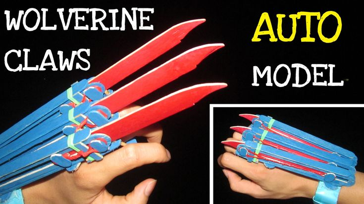 Materials: Popsicle sticks, Jumbo Pop sticks, hot glue, super glue, a4 paper. Tools: knife, scissors, something to drill (exp: screwdriver) song: https://www...