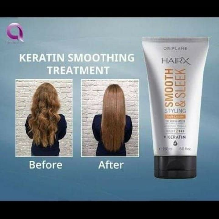 #oriflamereviews #oriflame #makeup #skincare #hairs # ...