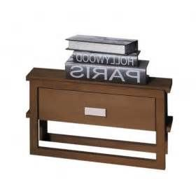 best 25 mangobaum ideas on pinterest pflanzen kr uter. Black Bedroom Furniture Sets. Home Design Ideas