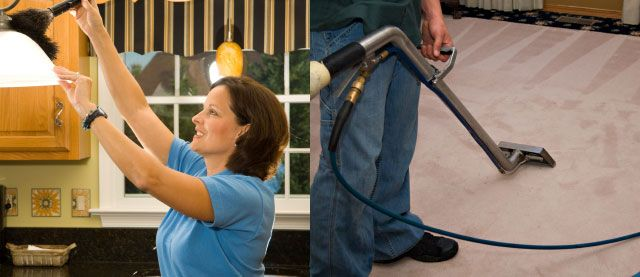 Ultra Care Cleaning Services offers a comprehensive range of Domestic House Cleaning and Commercial Cleaners Perth. We are providing outstanding quality Vinyl Cleaning Perth and House Cleaning Services Perth.   http://www.ultracarecleaning.com.au