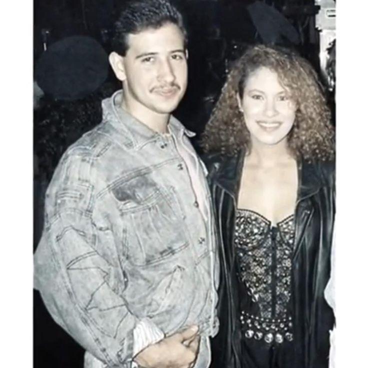 Selena Quintanilla  (@selena_quintanilla_bidi) • Instagram photos and videos