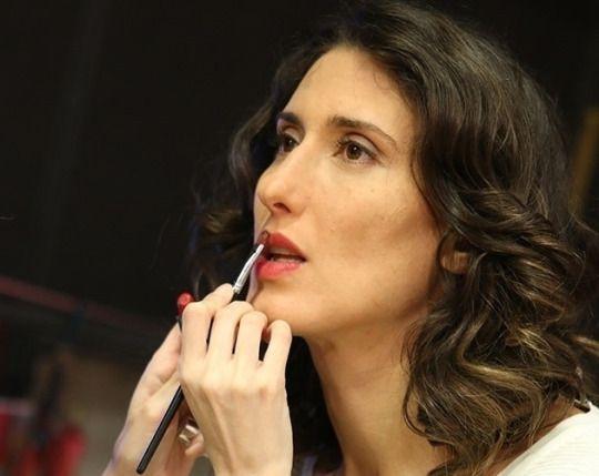 Jurada do MasterChef;, Paola Carosella esta a cute; na frente de Paula Fernandes e de Carolina Dieckmann na lista das mais sexy da VIP #Anitta, #Apresentadora, #Argentina, #Atriz, #Band, #Brasil, #Cantora, #Celebridades, #GusttavoLima, #Masterchef, #Mulheres, #Mundo, #Namoro, #PaulaFernandes, #Peito, #Reality, #RealityShow, #Show, #True http://popzone.tv/2015/11/jurada-do-masterchef-paola-carosella-esta-a-cute-na-frente-de-paula-fernandes-e-de-carolina-dieckmann-na-lista-da