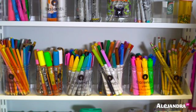 Video Most Organized Home In America Part 2 By Professional Organizer