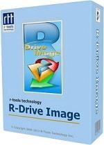 R-Drive Imageis a potent utility providing disk image files creation for backup or duplication purposes. A disk image file contains the exact, byte-by-byte copy of a hard drive, partition or logical disk and can be created with various compression levels on the fly without stopping Windows OS...