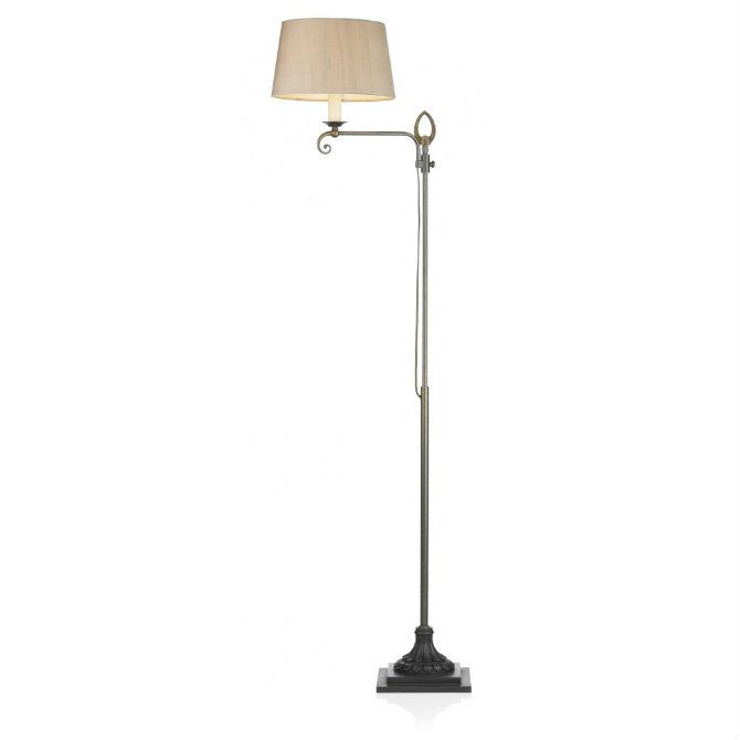 The-Best-Floor-Lamps-for-Small-Apartments-Stratford The-Best-Floor-Lamps-for-Small-Apartments-Stratford