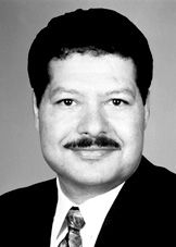 "The Nobel Prize in Chemistry 1999 was awarded to Ahmed Zewail ""for his studies of the transition states of chemical reactions using femtosecond spectroscopy""."