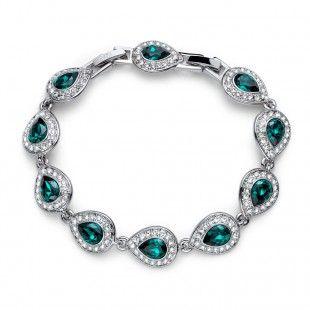 http://oliverwebercollection.com/5903-thickbox_alysum/braccialetto-power-rodio-emerald.jpg