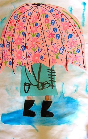 "From exhibit ""Stormy Weather""  by Gabi49"