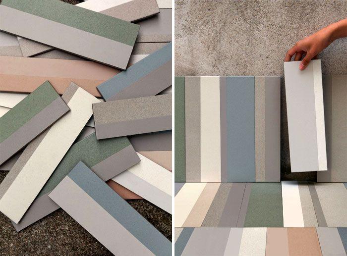 Badezimmer Trends 2019 2020 Designs Farben Und Fliesen Ideen