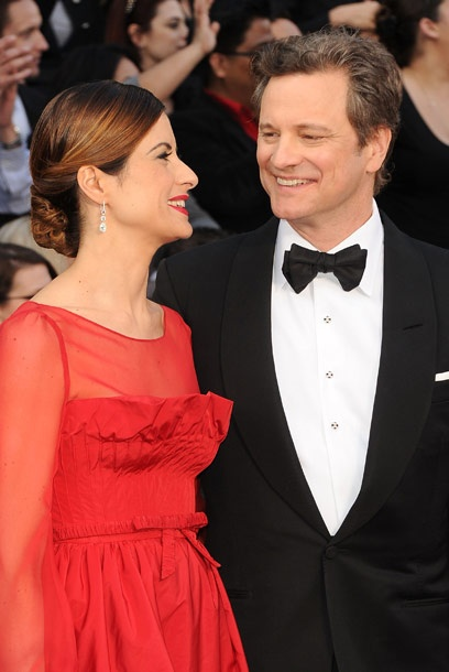 Colin Firth Happy Marriage Related Keywords - Colin Firth ...