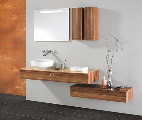 vigour badm bel badm bel pinterest. Black Bedroom Furniture Sets. Home Design Ideas