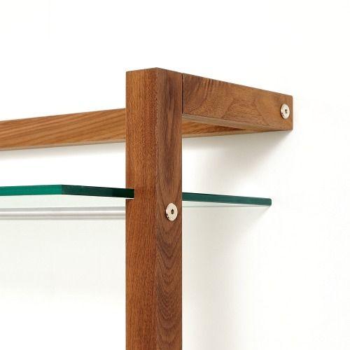 die 25 besten schallplatten aufbewahren ideen auf pinterest platten aufbewahren. Black Bedroom Furniture Sets. Home Design Ideas