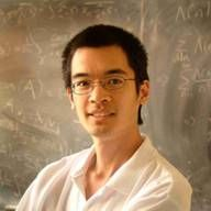 Terence Tao (born 17 July 1975, Adelaide), is an Australian mathematician working in harmonic analysis, partial differential equations, additive combinatorics, ergodic Ramsey theory, random matrix theory, and analytic number theory. He currently holds the James and Carol Collins chair in mathematics at the University of California, Los Angeles. He was one of the recipients of the 2006 Fields Medal.