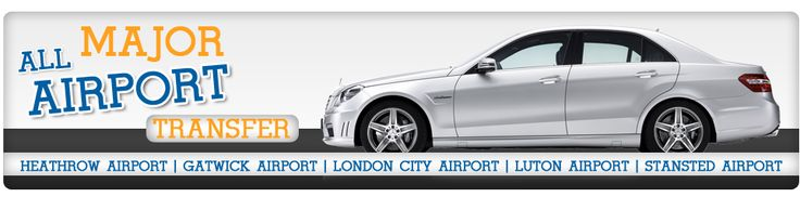 As a FARE MANIA ride takes you door to door,Local and national Private Hire Taxi services We provide 24-hour UK's best taxi services, Experience the quality and comfort of an Airport Taxi for your return ride home from the airport and Local.