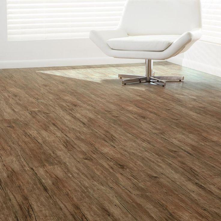 17 Best Ideas About Vinyl Planks On Pinterest Vinyl Plank Flooring Luxury Vinyl Flooring And