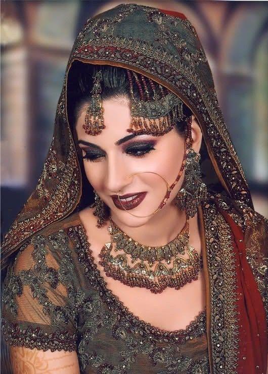 Индийская свадьба. Обсуждение на LiveInternet - Российский Сервис Онлайн-Дневников