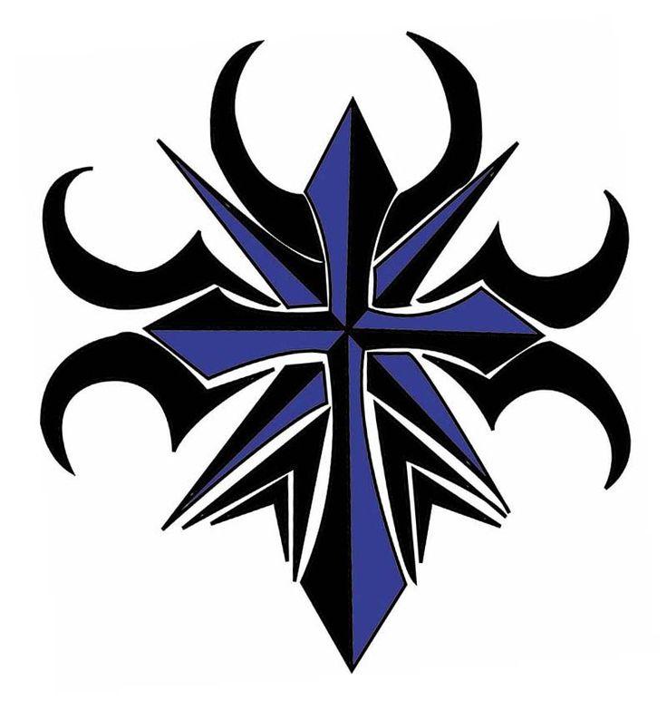 128 best christian tattoos images on pinterest cross tattoos cross tattoo designs google search publicscrutiny Gallery