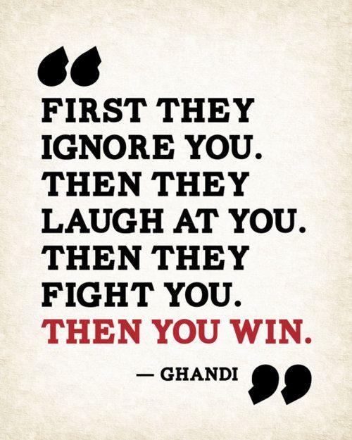 .: Win Inspiration, I Win, Win Motivation, 5X7 Word, Inspiration 5X7, Art Prints, Fav Quotes, 5X7 Inspiration, Wise Word