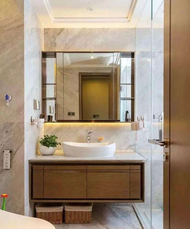 浴室 洗手台 林玉 Google 搜尋 Framed Bathroom Mirror Bathroom
