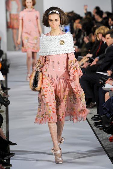 Iron Lady-fall 2012 trend