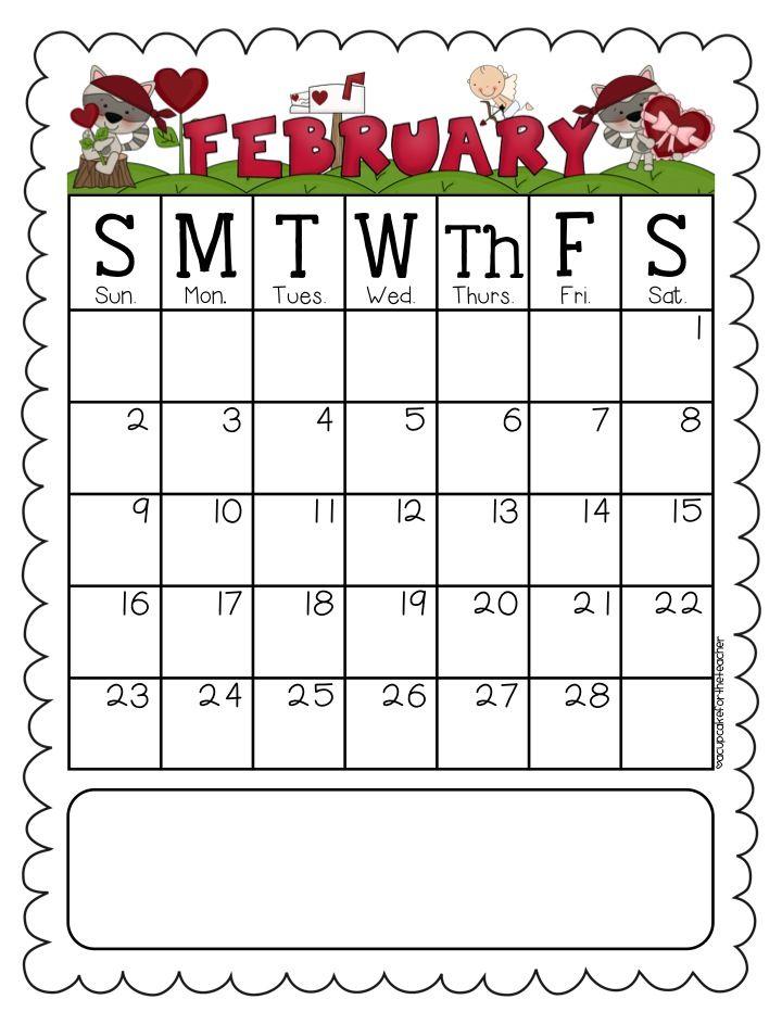 Calendar Ideas For Teachers : Best behavior calendar ideas on pinterest school