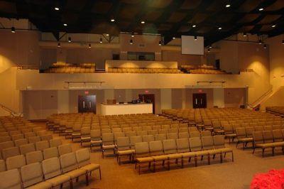 Good Sanctuary Designs For Small Churches | Eastlake Community Church | Sanctuary  Design Ideas | Pinterest | Churches, Church Design And Church Ideas