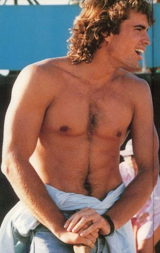 Image result for jason patric lost boys
