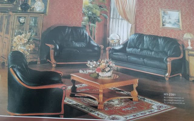 Wooden Sofa Set With Price List In Pakistan 2019 Wooden Sofa Set Sofa Set Wooden Sofa