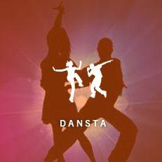 Benden İyisi Yok bendeniyisiyok.com Türkiye'nin En Megaloman Sitesi  #dans #dansetmek #dansyarışması
