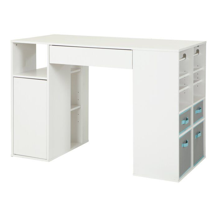 Crea Craft Table Reviews Birch Lane Craft Tables With Storage Craft Table Sewing Table
